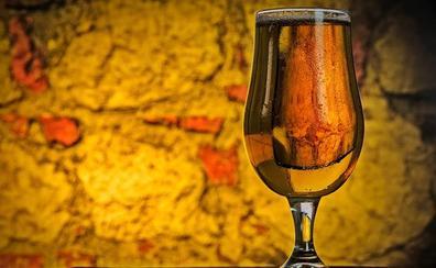 Los sorprendentes beneficios que el vino y cerveza provocan en tu cuerpo