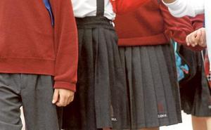 Educación vuelve a discriminar al profesorado de la concertada en los cursos de inglés