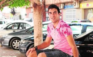 El Valencia rescata a Salva Ruiz y le renueva hasta 2023