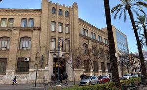 Trece centros de enseñanza esperan licencia de obras del Ayuntamiento