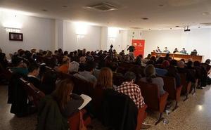Esquerra Unida y Podem se presentarán conjuntamente a las elecciones autonómicas