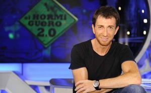 Pablo Motos confiesa en 'El Hormiguero' que estuvo al borde de la muerte