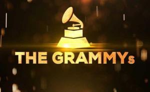 Grammys 2019: dónde y a qué hora ver online la gala en directo este domingo