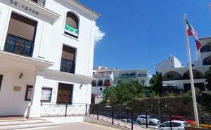 Una mujer y su hija conviven casi un año con el cadáver de su madre en Málaga