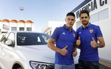 El Valencia se blinda ante la FIFA