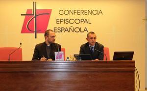 Aumentan las aportaciones de los valencianos a la Iglesia en el impuesto de la renta