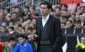 «Queremos ganar al Celtic, eliminar al Betis y la victoria ante el Espanyol»