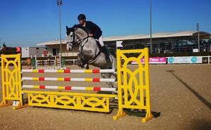 Los mejores saltos de obstáculos