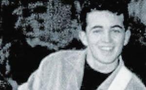 Muere José 'Pepito' Casquel, mítico rockero fundador de la banda valenciana 'Los Huracanes'
