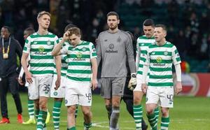 Celtic Glasgow vs Valencia CF: horario y cómo ver por televisión la Europa League