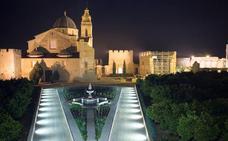 Solo para adultos: misterios nocturnos, enigmas, robos y muertes en Valencia