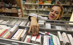 ¿Cómo saber si un medicamento es original o falsificado?