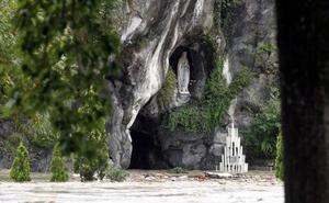 Por qué la Virgen de Lourdes es la patrona de los enfermos y cuándo una curación es milagrosa