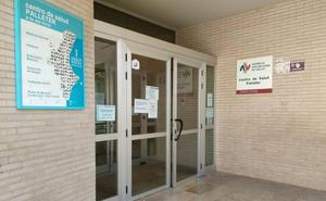 Hallan el cadáver de un hombre en el aseo de un centro de salud en Castellón al que acudió el sábado