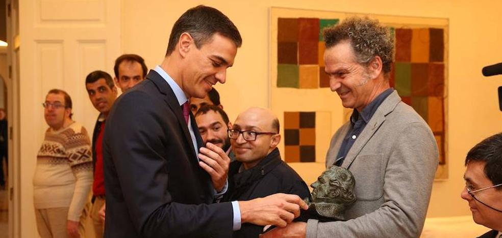 Pedro Sánchez contempla elecciones en abril si el secesionismo tumba el miércoles los Presupuestos