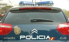 Detenido por tocar los pechos a una joven menor de edad en el autobús en Valencia