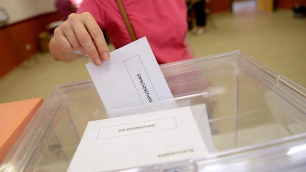 La fecha de las elecciones generales en España: ¿el 28 de abril de 2019?