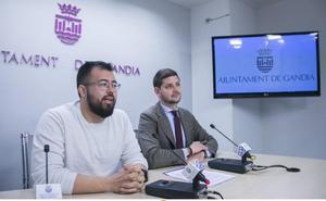 El Gobierno ahorra más de 150.000 euros al año al eliminar 10 plazas de funcionario