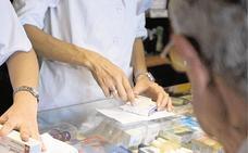 Sanidad alerta del riesgo de pancreatitis y graves malformaciones neonatales por el uso de dos medicamentos