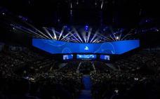 Sony explica por qué no asistirá al E3 2019