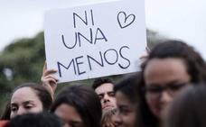 Detenido un joven camerunés por agredir sexualmente a una estudiante inglesa en Madrid