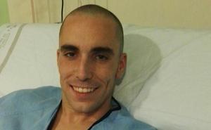 Fallece 'Tonet' Benavent, el joven de Palma de Gandia que luchó contra la leucemia