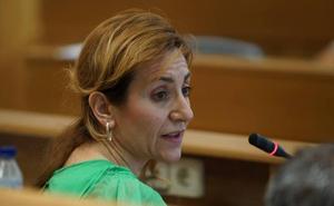 El PP de Paterna pide ampliar el uso de la tarjeta solidaria al mercado municipal y el pequeño comercio