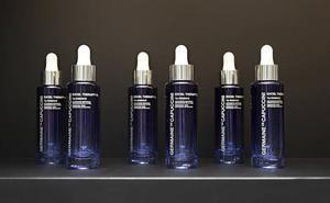 Vidal vende la firma de cosmética Germaine de Capuccini a un fondo americano y la familia Abelló