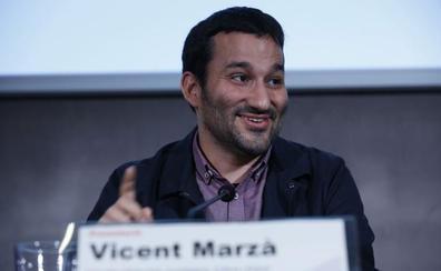 La Justicia ya ha devuelto las aulas a 23 colegios a los que Vicent Marzà retiró el concierto