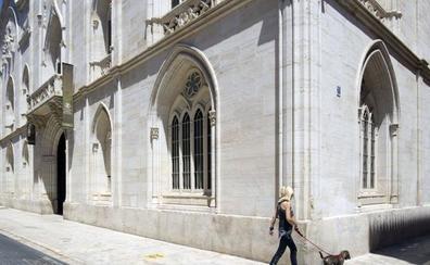 El Ayuntamiento de Valencia iniciará el cobro del IBI a la Iglesia con diez grandes inmuebles
