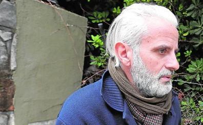 Marcos Benavent quería los papeles clave hallados por un ciudadano sirio