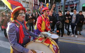 ¿Qué hacer este sábado 16 de febrero en Valencia?