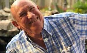 Asesinado a tiros un empresario español para robarle el coche en Venezuela