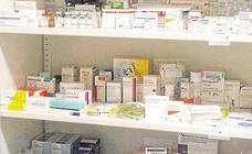 Hallan un analgésico que dura más y es menos adictivo que la morfina