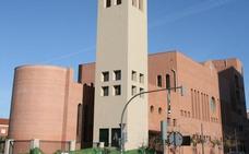 Roban objetos religiosos en dos parroquias de Valencia