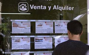 Bankia pone a la venta 930 pisos y locales con descuentos de hasta el 40% en la Comunitat
