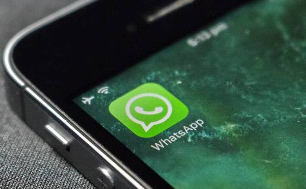 WhatsApp: la herramienta definitiva para librarte de los grupos sin quedar mal