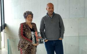 El Auditori TM dará más protagonismo a las asociaciones de la comarca