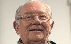Fallece el alcalde de Castellonet de la Conquesta en el incendio de su vivienda en Gandia