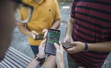 El CNI advierte de que cada vez son más los móviles 'infectados' de fábrica