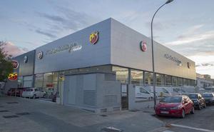 Precios imbatibles en Motor Village Valencia