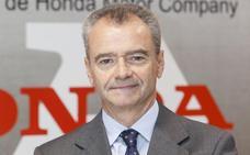 Marc Serruya: «La situación económica hará que suba el mercado»