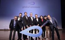 Los Calabuig rechazan la oferta de un fondo canadiense para entrar en Global Omnium