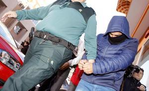 La reforma penal llevará a prisión a 700 delincuentes sexuales más cada año