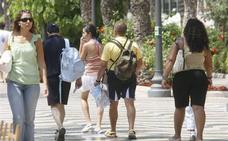 Alicante lidera la caída demográfica por la marcha de ciudadanos extranjeros