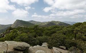 ENCUESTA | ¿Hay suficiente protección en los espacios naturales valencianos?
