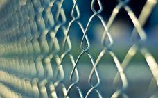 El fiscal pide 10 años de prisión para una mujer de 33 por abusar de un menor de 3 años