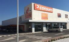 Estos son los mejores supermercados según los clientes