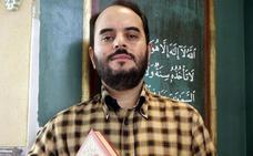 El 'no-espía' sirio del caso Zaplana