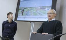 Ribó se apunta a los grandes proyectos para Valencia